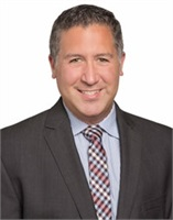 Tony Fishpaw