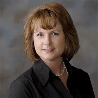 Donna  Wooten