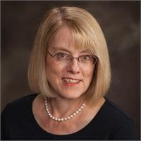 Donna Lyon