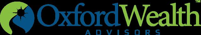 Oxford Wealth Advisors, LLC | HOME