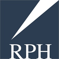 RPH Financial Office