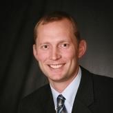 Wes Strode