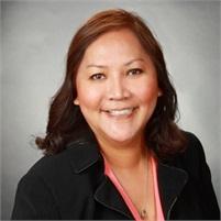 Dinh, Nancy Da-Thu Dinh
