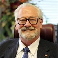 Stephen R. Kirkendall