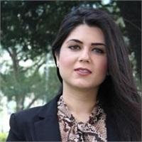 Monizeh Qadir