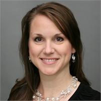Stacy Berkley