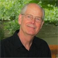 Kent A. Hansen
