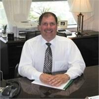 Mastro Financial Services, LLC