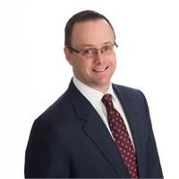 Charles E. Prather IV, CFP®, CFA®