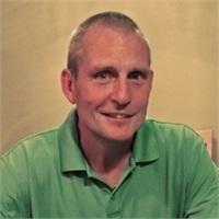 Marc Gillespie