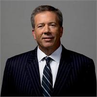 Stephen J. Murphy