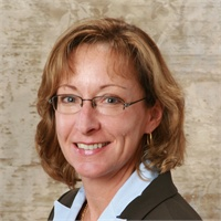 Linda Crowley