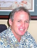 Darren Schneck