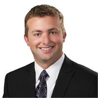 Ryan Palmquist