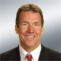 Bruce Van Bebber