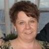 Carole Novak