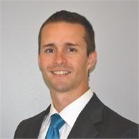 Greg Allman