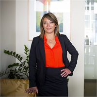 Melissa Fishler