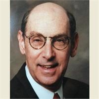 Barney Guttman