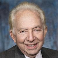 Michael Gundzik
