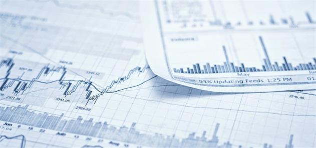 Short-Term volatility should not cloud your Long-Term plans