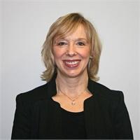 Angela Kitching