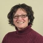 Deborah  Hackett