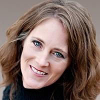 Heidi Pederson