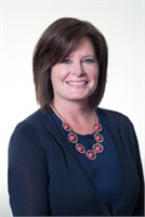 Christine Hoehn