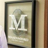 MasinMisko
