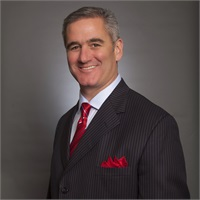 Robert S.  Collins III, CFP®, MBA