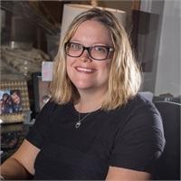 Lauren Arbogast