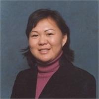 Shannon Hsu