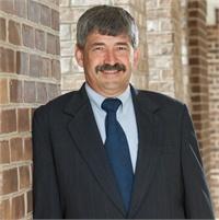 David  Mininger