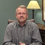 Rod Meyer