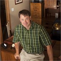 Joel Nelson, CFP® CERTIFIED FINANCIAL PLANNER™