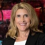Marsha Baldinger