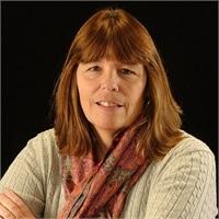 Cindy Peer