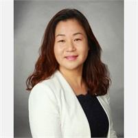 Kim, Olivia Kim