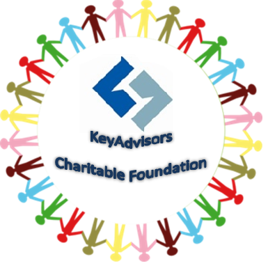 KEYADVISORS CHARITABLE FOUNDATION