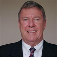 Ron Vermillion