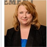 Rebecca Eason