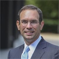 Michael  Ghioto