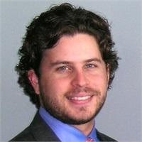 Aaron Driscoll