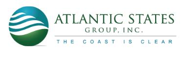 Atlantic States Group