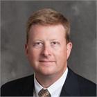 William L. Ralston, III, CFP®