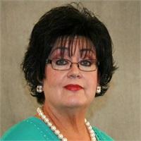Carolyn Griggs