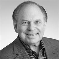 Donald Kaufmann