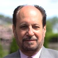 Mark Tannenbaum