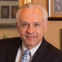 Greg Makowski